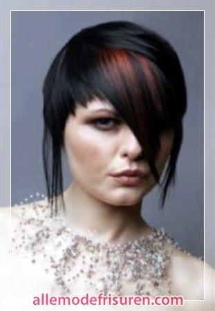asymmetrische-haarschnitte