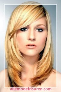 Cool kurzen Frisuren Länge für Frauen mit Tipps zur Pflege 2016 200x300 - Coole Mittellange Frisuren 2018-2019
