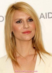 Die 50 besten Farbideen für blonde haare 2016