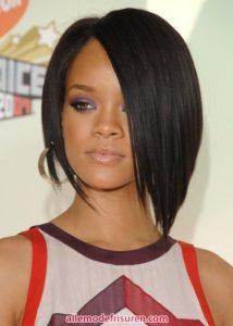 Die 50 besten Frisuren für ovale Gesicht