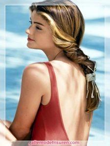 Die schönsten Sommerfrisuren 2016 225x300 - Die Schönsten Sommerfrisuren