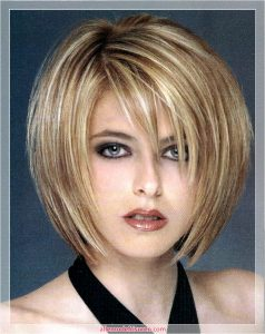 Die zauberhafte Bild oben ist der Abschnitt von Layered Frisuren 2017 238x300 - Trend Abgehakt Haarschnitte 2018