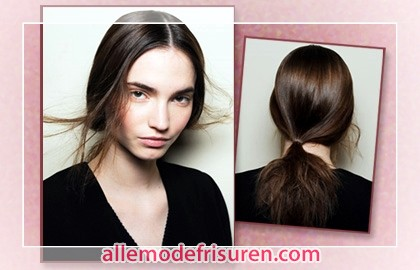Trends Frisuren Herbst Winter - Frisuren Herbst Winter 2018
