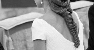 Brautkleid 2017