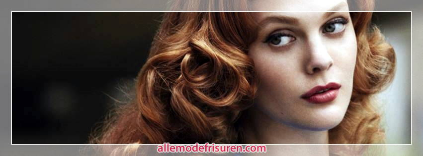 Frisuren Trends Herbst Winter 2016 2017
