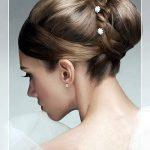 Frisuren für die Hochzeit 2017 150x150 - Siehe Hochzeit Frisuren