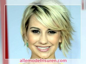 Schone Frisuren Fur Kurze Haare Alle Mode Frisuren