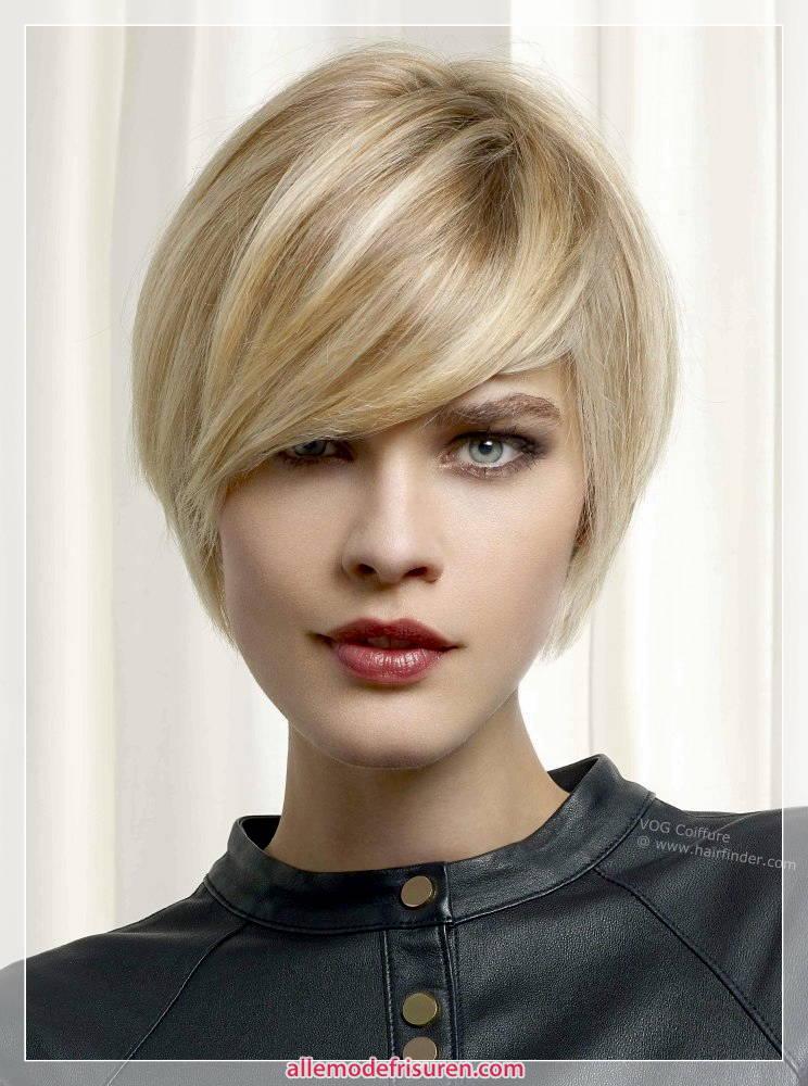 Herbst Winter Frisuren 2018 Alle Mode Frisuren