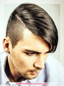 Manner frisuren neuer trend