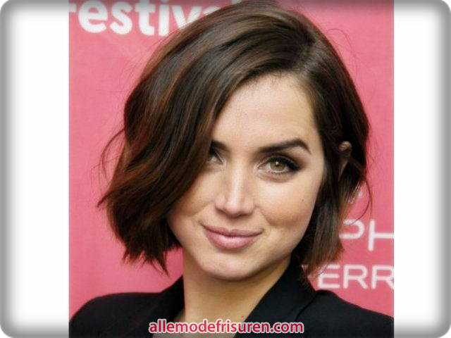 Bob Haarschnitte Trends Alle Mode Frisuren