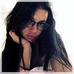 Adriana Lima Leicht Frisuren