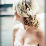 Brautfrisuren 1