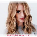 frisuren 2017 frauen 2