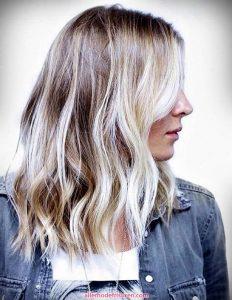 10 haarfarben 2017