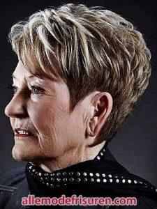 Frisuren 2018 Feines Haar Frauen 50 Alle Mode Frisuren