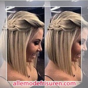 Haar Tipps für Frauen 300x300 - Haar Tipps für Frauen