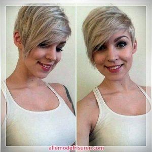 Haar Tipps für Frauen frisuren 300x300 - Haar Tipps für Frauen
