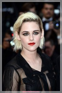 Haarfarbe Trends 200x300 - Haarfarbe Trends
