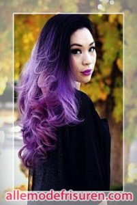 Haarfarben 201x300 - Haarfarbe Trends