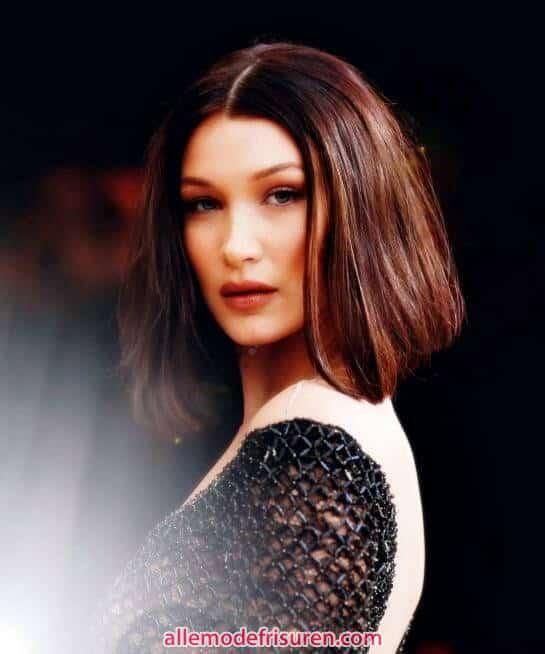 Frisuren 2017 2018 7 - Haarfrisuren Trends 2018-2019