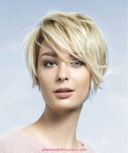 kurze haare modelle bis 2017 9 252x300 - Kurze Haare Modelle bis 2018