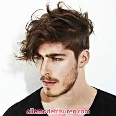 kurze lockige haarschnitte maennlich 12 - Kurze lockige Haarschnitte männlich