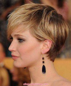 top 30 kurze frisuren prominente 10 248x300 - top 30 kurze frisuren prominente 10