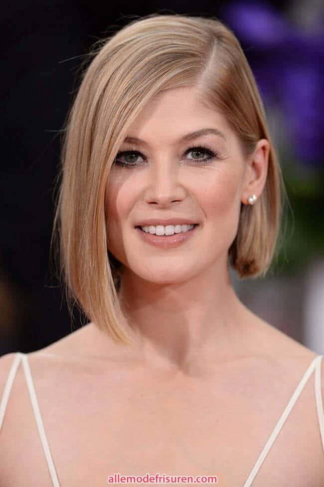 top 30 kurze frisuren prominente 11 - Top 30 kurze Frisuren Prominente