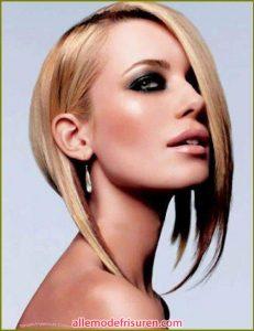 top 30 kurze frisuren prominente 4