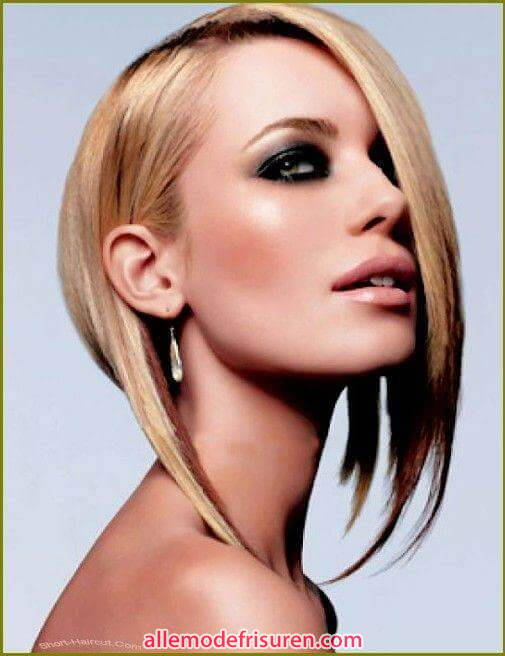 top 30 kurze frisuren prominente 4 - Top 30 kurze Frisuren Prominente