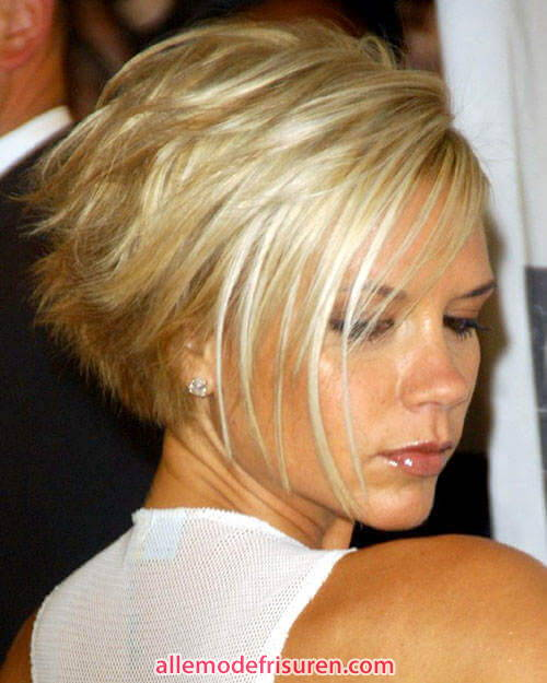 top 30 kurze frisuren prominente 6 - Top 30 kurze Frisuren Prominente