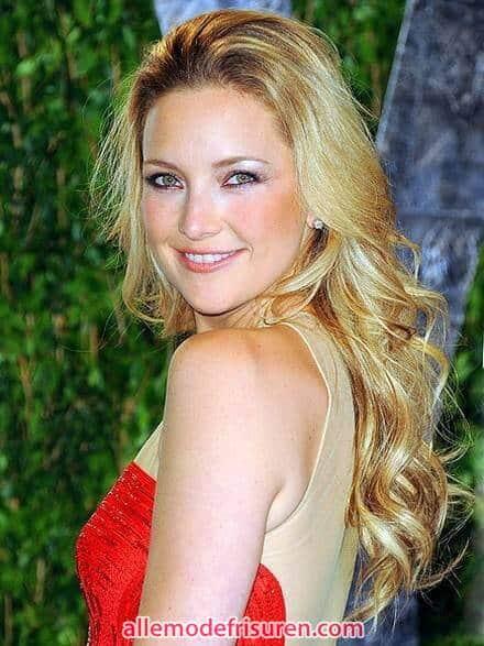 top 30 kurze frisuren prominente 7 - Top 30 kurze Frisuren Prominente