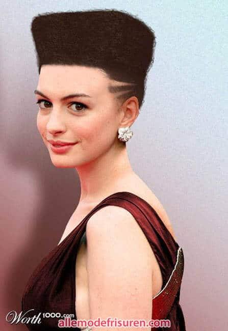 top 30 kurze frisuren prominente 9 - Top 30 kurze Frisuren Prominente