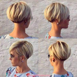kurze bob haarschnitte 1