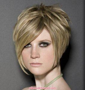 kurze bob haarschnitte 16