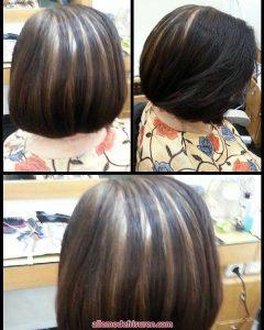 kurze bob haarschnitte 2