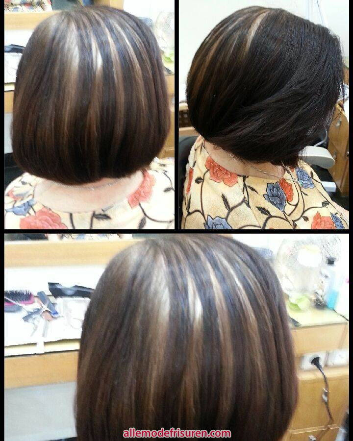 kurze bob haarschnitte 2 - Kurze Bob Haarschnitte