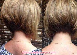 kurze bob haarschnitte 4