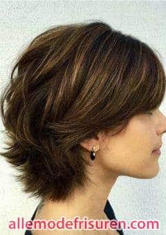kurze haarschnitte 1 - Kurze Haarschnitte
