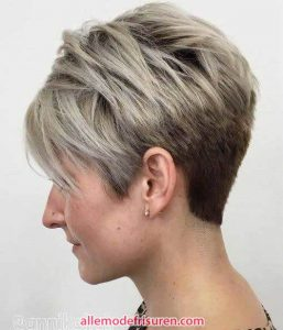 kurze haarschnitte 10