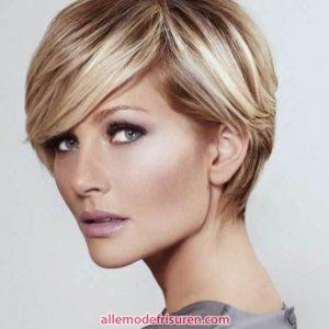 kurze haarschnitte 4