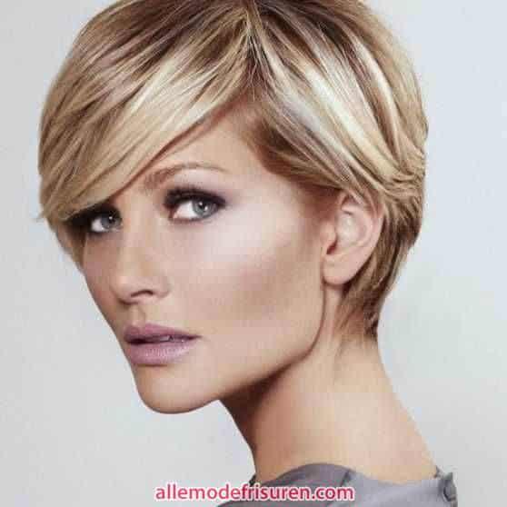 kurze haarschnitte 4 - Kurze Haarschnitte