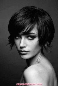 kurze haarschnitte 5