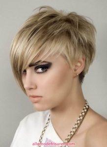 kurze haarschnitte 8