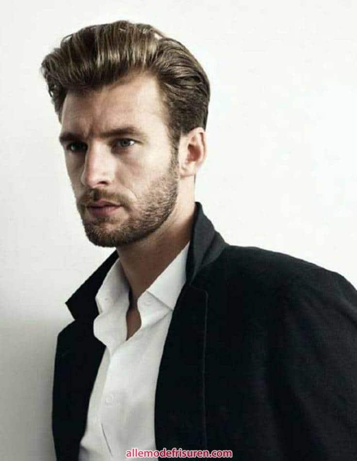 kurze haarschnitte interessante styles fuer maenner - Kurze Haarschnitte-Interessante Styles für Männer oder Frauen