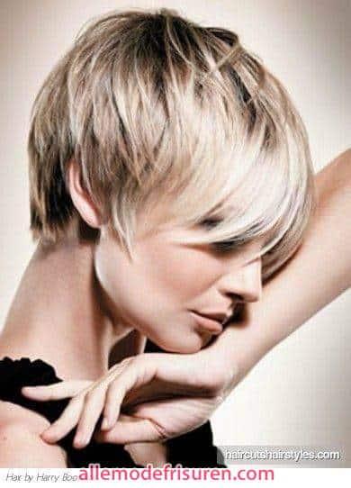 beruehmt und am besten kurze frisuren von prominenten die sie kennen sollten 12 - Berühmt Und Am Besten Kurze Frisuren Von Prominenten, Die Sie Kennen Sollten