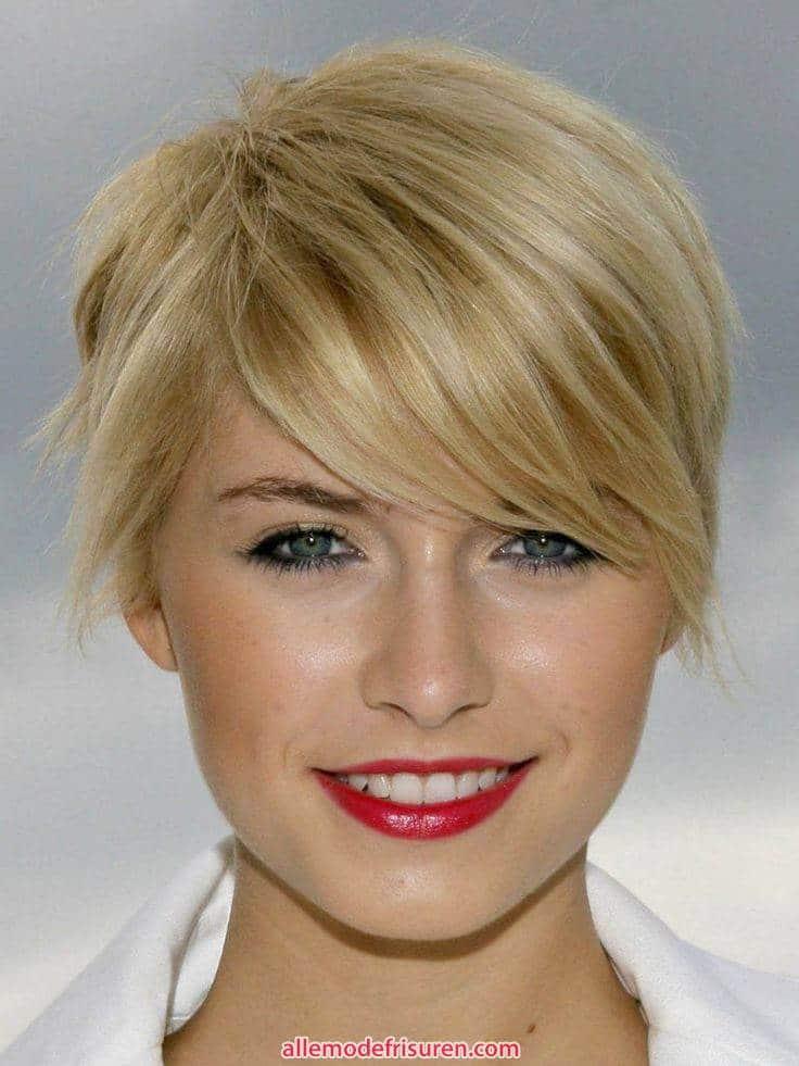beruehmt und am besten kurze frisuren von prominenten die sie kennen sollten 14 - Berühmt Und Am Besten Kurze Frisuren Von Prominenten, Die Sie Kennen Sollten