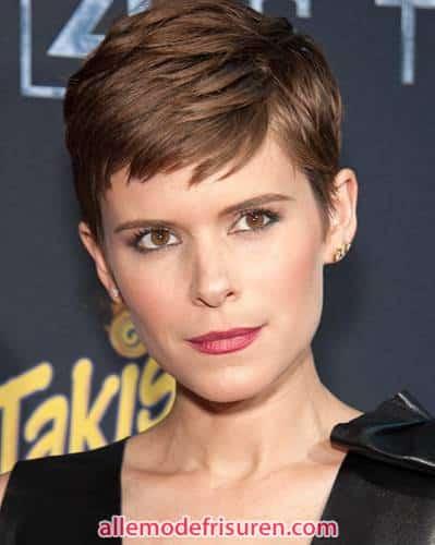 beruehmt und am besten kurze frisuren von prominenten die sie kennen sollten 2 - Berühmt Und Am Besten Kurze Frisuren Von Prominenten, Die Sie Kennen Sollten