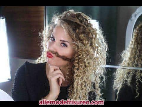 die afro frisuren und seinen verschiedenen funktionen die sie ausprobieren koennen heute 1 - Die Afro Frisuren Und Seinen Verschiedenen Funktionen