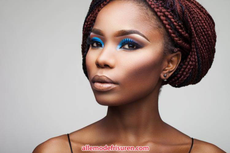 die afro frisuren und seinen verschiedenen funktionen die sie ausprobieren koennen heute 11 - Die Afro Frisuren Und Seinen Verschiedenen Funktionen